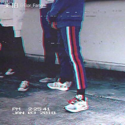 【Bor_Fang美拍】01-03 15:26