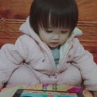 """#宝宝##萌宝宝##游戏#【玩游戏特辑】–""""去小朋友家做客"""""""