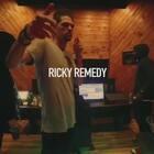 我的兄弟 Richy Samo 和 Lito Xantana 发表新歌!🎵🎵 Gucci On Me ft. Lito Xantana (Prod. By Ricky Remedy) #新歌##嘻哈##说唱#