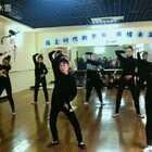 #舞蹈#,worth it,美女宝老老师指导,#宝宝##张佳琦#