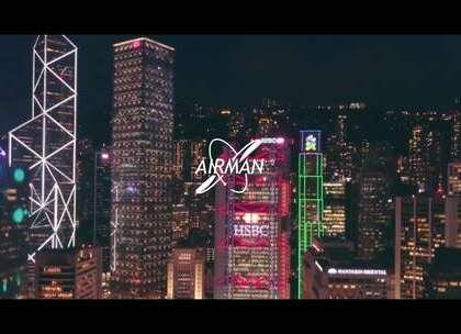 ZAHA Airman最新作品《The Next Episode》! 来自@嘉禾舞社广州 机长@宇韩LeonKhan 的编舞!大伙@BZ柳柳_曾EVA @卡卡CAVA @西妹.Flossie.C @L'dog陳麗雲 真的太帅了 ! 感谢CN对这个作品的大力支持,小伙伴们快来感受下香港的魅力吧! #舞蹈##嘉禾舞社#