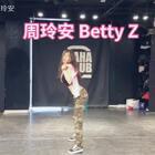 #舞蹈##hiphop##街舞#