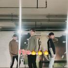 #불타오르네 (fire)##精选##舞蹈#哈哈哈请叫我拖更大王😬