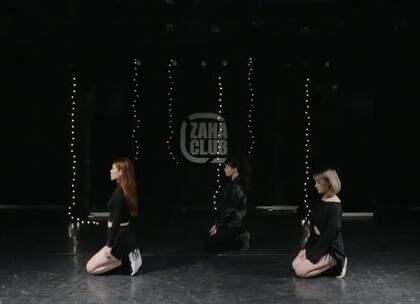 小清老师@毕小清-BXQ 的狂野性感MV舞 Gashina #舞蹈##嘉禾舞社#