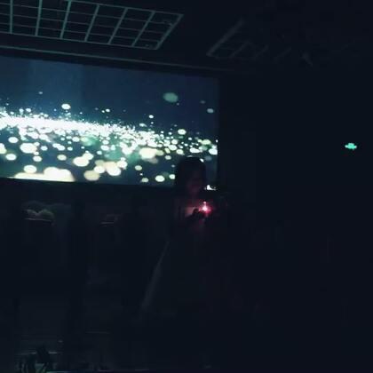 厦门市音乐学校 二年一班音乐会开场 引子:魏艺萱 演唱《新年好》