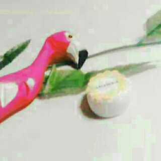_Bella.酥柚的美拍:#自制假水别墅#农夫山泉有农村教程求图纸图片