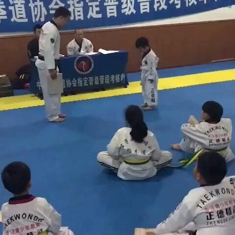 【发现网美拍】哈哈哈哈哈哈哈哈哈哈哈哈哈!#...