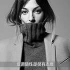 Celine设计师确认离任,盘点这些年她创造的爆款包包!#穿秀##包包#