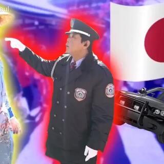 这是我在东京游玩的视频,我真的非常喜欢日本❤️最近我一直在反省我自己,可能更新的不多,希望大家继续支持我。#热门##搞笑#