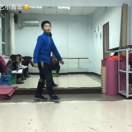 【当代文艺小青年😊美拍】01-09 21:30