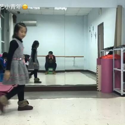 【当代文艺小青年😊美拍】01-09 21:39