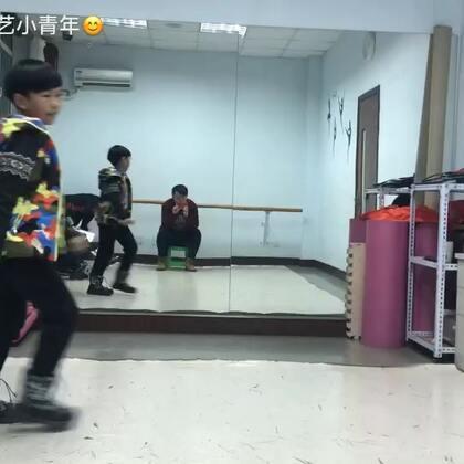 【当代文艺小青年😊美拍】01-09 21:53