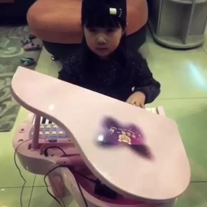 #宝宝##搞笑宝宝##精选#