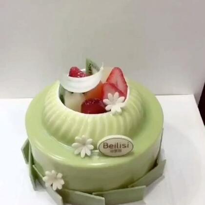 #美食##甜品##美食作业#♥️♥️♥️,喜欢就点个赞吧😘😘