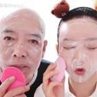 你真的洗干净脸了? 手洗与机洗的区别? 机洗伤害皮肤? 贝儿一代二代与LUNA对比? 看👇视频找答案 https://h5.m.taobao.com/awp/core/detail.htm?spm=a2141.7631565.0.0&id=558647795968