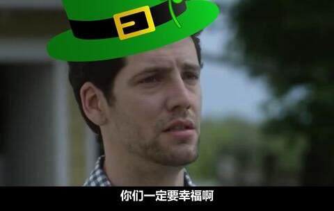 【森崎电影院美拍】(下集)【森崎电影院】老子比死...