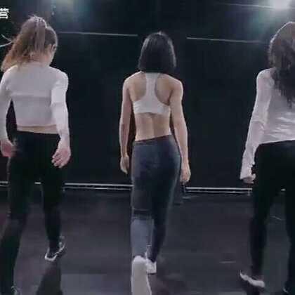 jacee 编舞 crazy 联合演出 joe sun#我要上热门#ny #舞蹈##JC舞蹈训练营#
