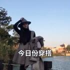 #穿秀##卫衣穿搭look#@时尚频道官方账号 @美拍小助手 @高颜值频道官方号