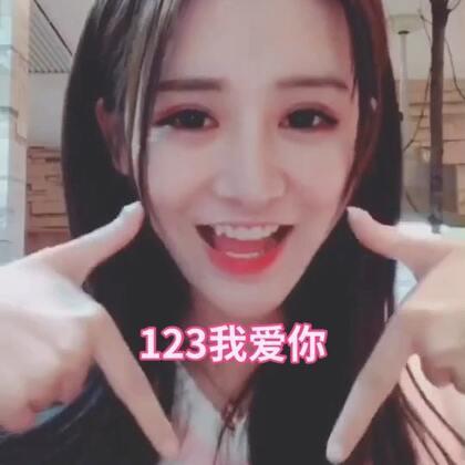 【周周大魔王.美拍】01-12 12:03