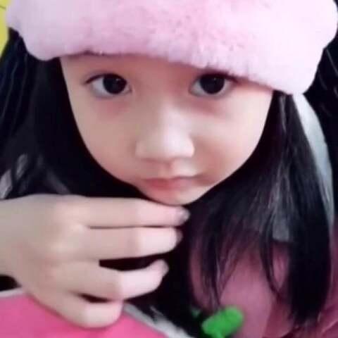 【一起看MV美拍】#宝宝#2017年网上最火的10个小朋...