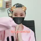 #no promises#你们怎么做到两个动作按暂停的😂😂😂#no promises##手势舞#@美拍小助手