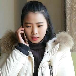 四川方言:女子怀孕了打电话给前任男友,男友表情复杂
