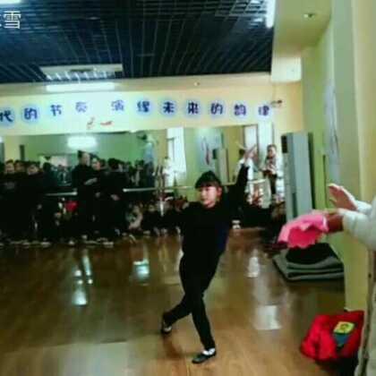 #舞蹈#,基本功#逗比宿舍欢乐多##张佳琦##宝宝#