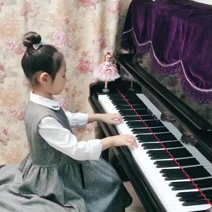 🎵路德维希·范·贝多芬🎹C大调乡村舞曲🎹