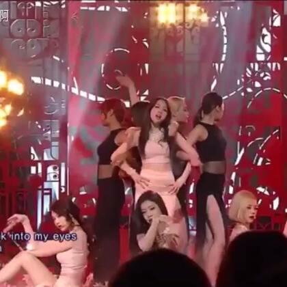 #韩国女团##girlsday##舞蹈#