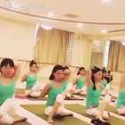 """""""我想考瑜伽教练证 我是零基础 没有接触过 我全身都好僵硬 我怕我学不会 我再考虑考虑,我没钱、我爸妈不同意、我老公不同意、我男朋友不同意、我的工作不允许 不管你学或不学,我们都在 那里,一直在教学一直在蜕变! 没有人因为花钱学瑜伽而倾家荡产、但是所有人都因为学习瑜伽而终身受益!"""""""