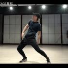 SINOSTAGE舞邦|编舞 By Kun @SINOSTAGE舞邦_Kun 🎵音乐 - Icon (Jaden Smith) #舞蹈#