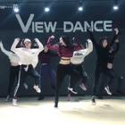 新舞预告,蹦迪舞《Bboom Bboom》#舞蹈##momomland - bboom bboom##韩舞#@美拍小助手 @长沙VIEW舞蹈工作室