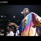 """""""一个Dancer的内心活动,Hiphop课堂保持一颗Real的心。"""" - Ouyang @SINOSTAGE舞邦_欧阳 #舞蹈分享##sinostage舞邦#"""