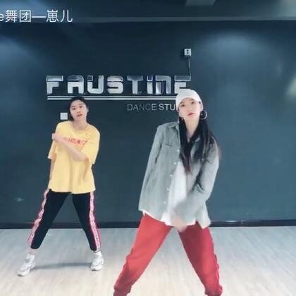 """#舞蹈# Got7-teenagers 好久没跳韩舞了 男孩子""""朴崽范""""又回来啦!😎"""