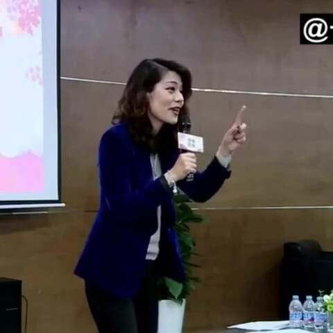 """【一起看MV美拍】#正能量#被疯转的复旦大学""""..."""