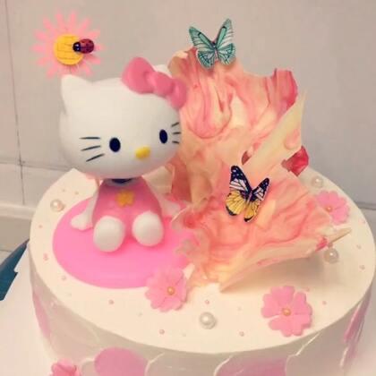 #美食##蛋糕##甜品#摇一摇,摇起来,喜欢这款扣666,不喜欢扣777,感谢支持❤️
