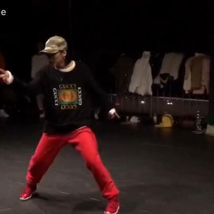 Music:Queendom👑我的编舞。#舞蹈#@JC舞蹈训练营