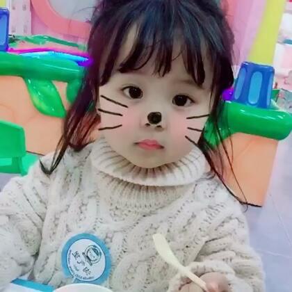 #宝宝##萌宝宝#