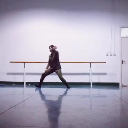 #舞蹈#理想三旬 .#现代舞即兴#
