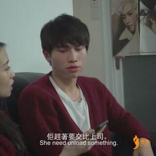 女朋友的要求,从来不是那么轻而易举达到的!#粤语##情侣##搞笑#