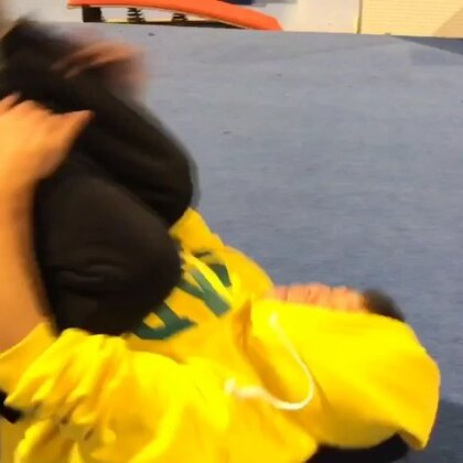 【男儿当自强123美拍】01-16 08:30