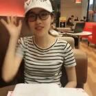 有个泰国小女友是怎样一种感觉👍太可爱了👍#精美电影##美食##正能量#