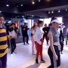 #megasoul dance studio#M-SPACE亚军U乐国际娱乐CSA日本进修归来分享课程!@CSADOLE 😏😏#nesty#超好看!U乐国际娱乐的编排就是无可挑剔!#U乐国际娱乐#