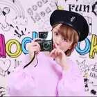 最适合女生自拍的相机,居然是它?🤳🏻🤳🏻🤳🏻想看结果,完整版戳微博 https://m.weibo.cn/1526131963/4196868478557670 ——以上