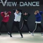 零基础教练班第一天第一堂课随堂,来自JoJo的《sexy dirty love》#舞蹈##零基础舞蹈##sexy dirty love#@长沙VIEW舞蹈工作室 @美拍小助手