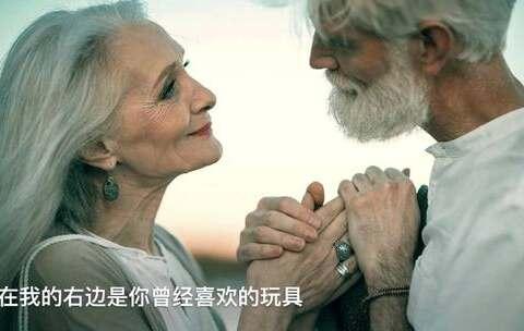 【外国视频精选美拍】也许这就是爱情最美的模样~ 💘 #...