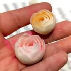 #美食##甜品##蛋糕教程#你们想要的教程,是不是很简单?喜欢记得关注我,每天更新教程