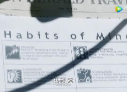 """中国博士答题用""""谷歌""""被美国高中老师痛批,无言以对!"""