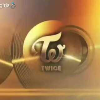 ✨Intro+Heart Shaker+Knock knock- TWICE✨金唱片唱片部门~#舞蹈##twice##韩流U乐国际娱乐#