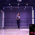 #舞蹈#175最火视频没有之一【夜上海】分解教程#郑州175舞蹈培训#本期是@175阿D 老师给大家教学哦!!!需要完整版在下方评论扣1#娃娃脸手势舞#